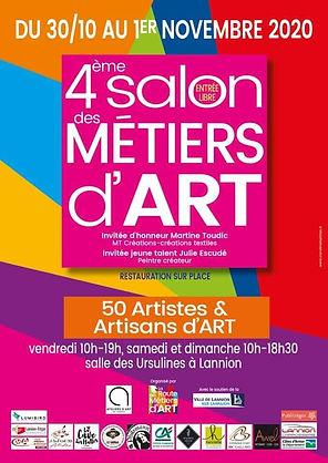 salon_métiers_d'art_Lannion.jpg