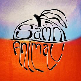Samh - Animal