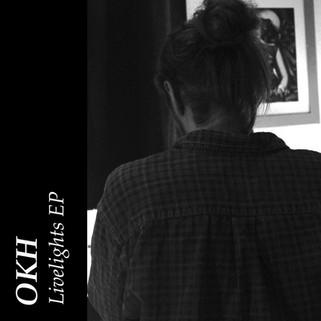OKH - Livelights