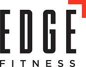 wixedge-fitness-logo-fullcolor.jpg