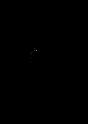 ロゴ(トレースpng).png