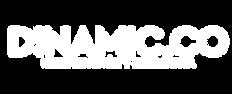 logo dinamic en negativo sin fondo_Mesa de trabajo 1_Mesa de trabajo 1.png