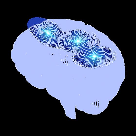 Lovepik_com-401621013-futuristic-technology-brain.png