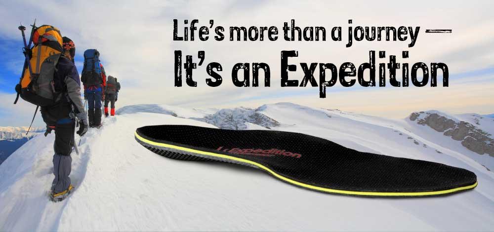 expedition-footmaxx.jpg