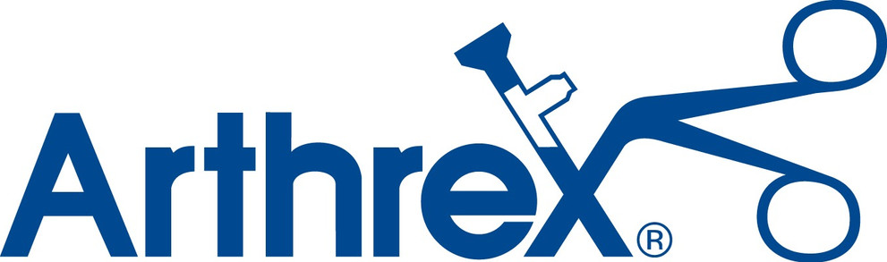 Arthrex-Logo-blue_edited.jpg