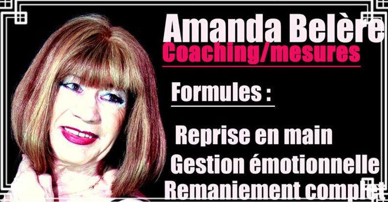 webserie Coach moi