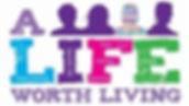 Life Worth Living