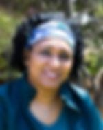 LaWanda Bishop, MA