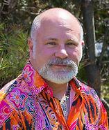 Jim Bilderback, Manager