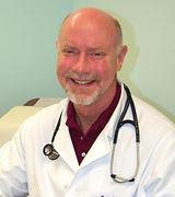 David A. Parks, MD