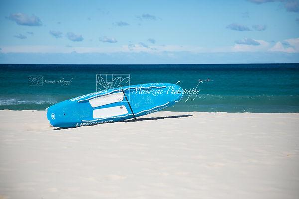 Bondi Beach-1051.jpg