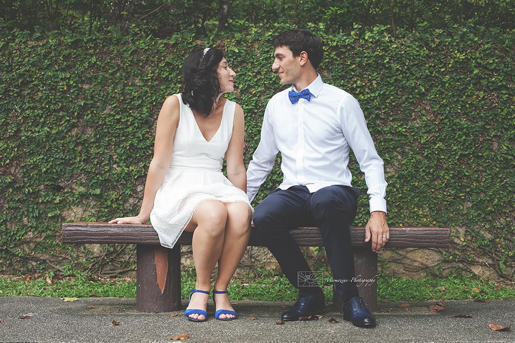 Wedding, engagement photography, Singapore