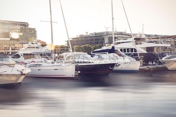 Darling Harbour Sydney-1156.jpg