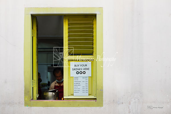 Kampong Glam-0743.jpg