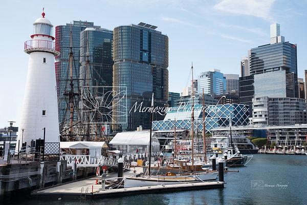 Darling Harbour Sydney-1137.jpg
