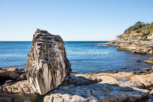 Bondi Beach-0991.jpg