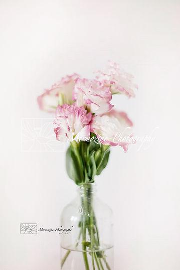 Bouquet-7168.jpg