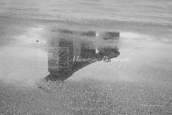Marina Bay-0950b (1).jpg
