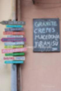 Riomaggiore-7589.jpg