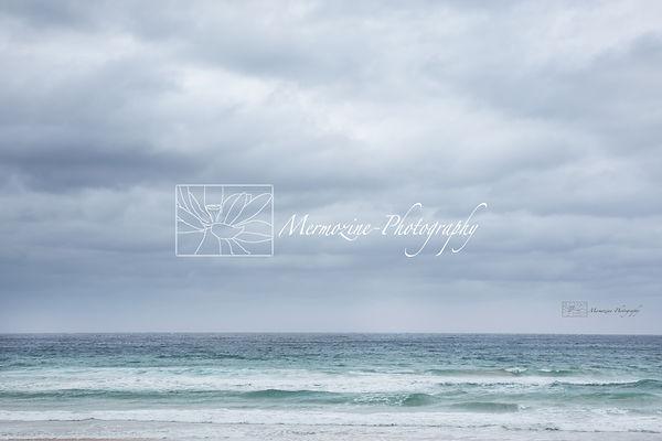 Manly beach-1453.jpg