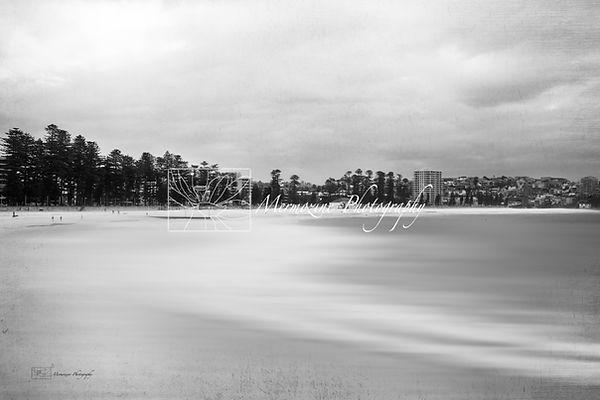 Manly beach-1512.jpg