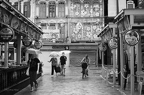 Chinatown-Singapore-BlackandWhite