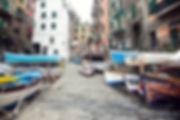 Riomaggiore-7645.jpg