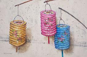 chinatown-lanterns-singapore