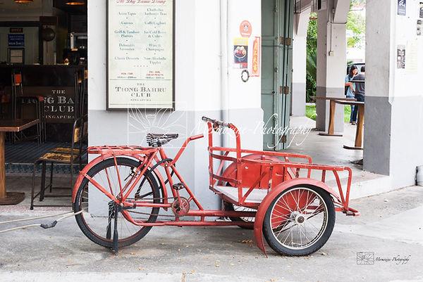 Tiong Barhu-8483.jpg