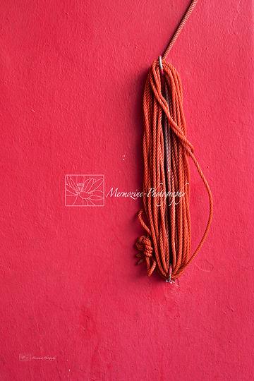Minimalism-red-Singapore