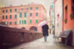 Vernazza-7393.jpg