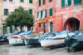 Cinque Terre-7351.jpg