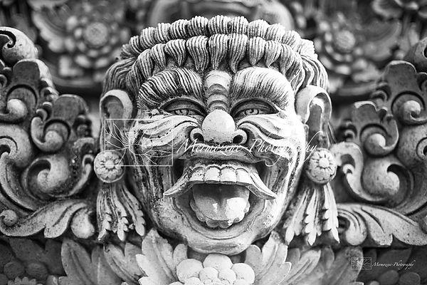 Bali-5011.jpg
