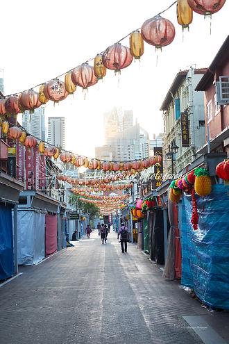 Chinatown-0682.jpg
