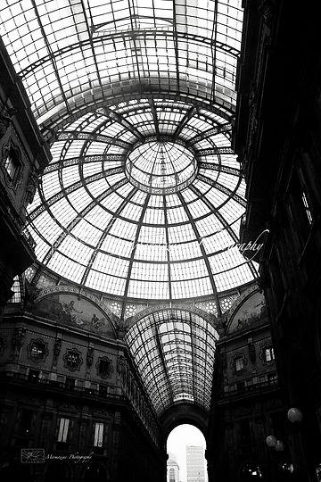 Milano-6937.jpg