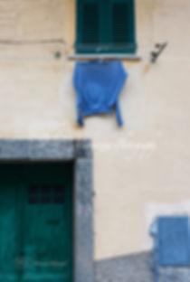 Riomaggiore-7594.jpg
