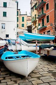 Riomaggiore-7663.jpg