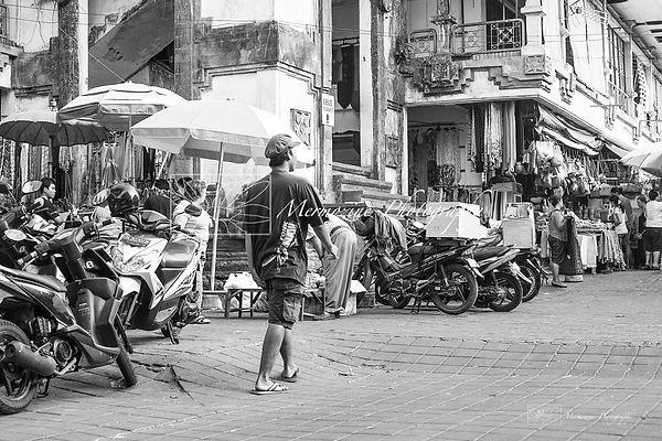 Bali-5054.jpg