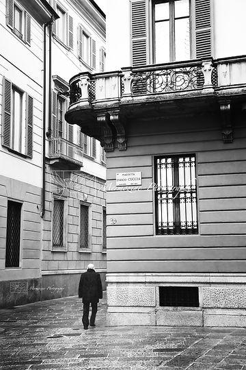 Milano-6970b.jpg
