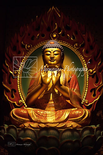 Buddhism-8078.jpg