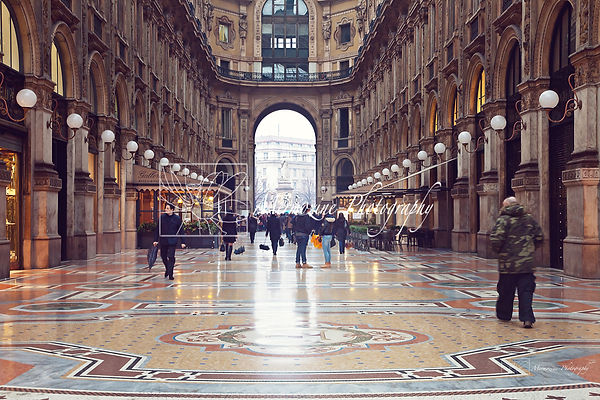 Milano-6953.jpg