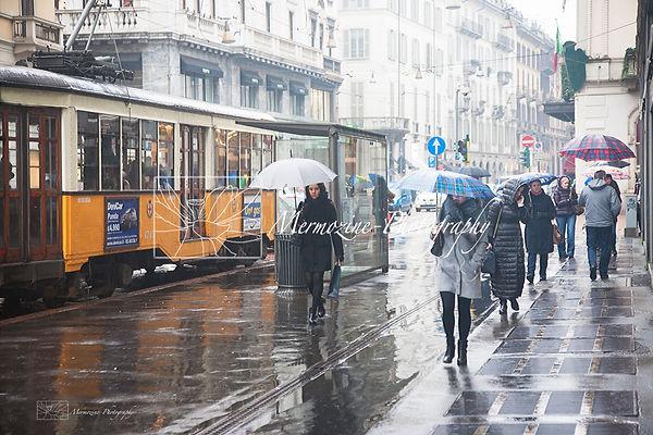 Milano-7000.jpg
