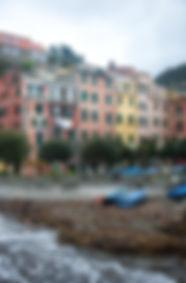 Cinque Terre-7358.jpg