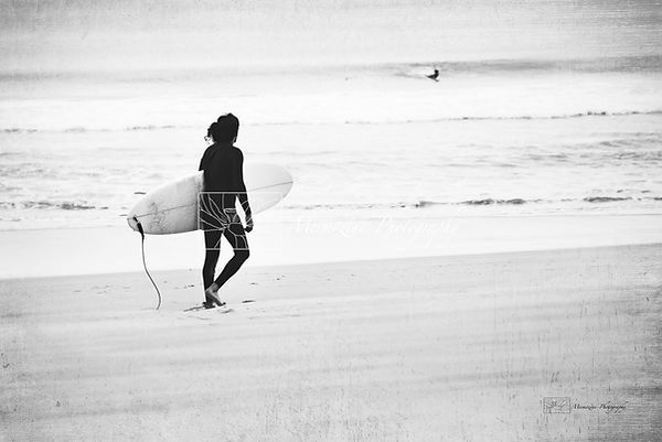 Manly beach-1522b.jpg