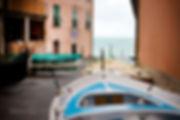 Cinque Terre-7220.jpg