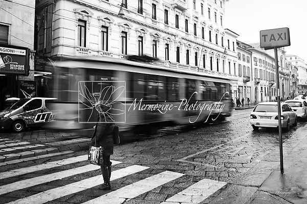 Milano-6864.jpg