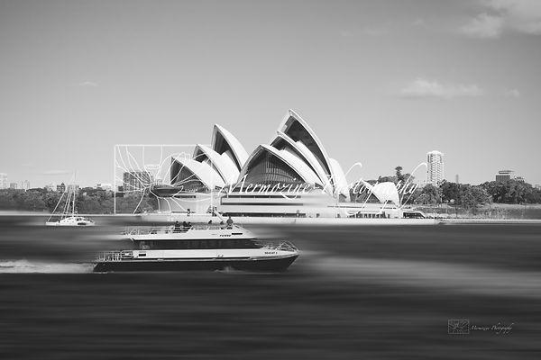 Sydney-1183b.jpg