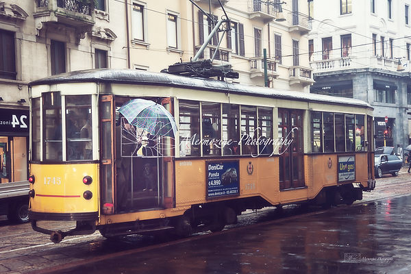 Milano-6994.jpg