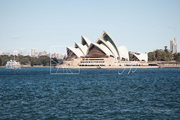 Sydney-1181.jpg