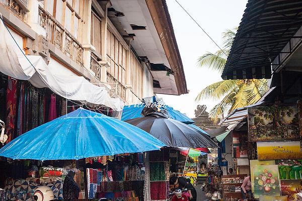 Bali-5046.jpg